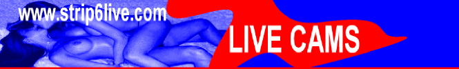 Live Cams strip6live.com